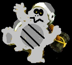 File:Skeleton Bro.jpg