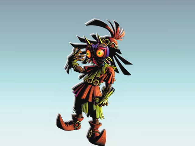 File:Skull Kid Chrged.png