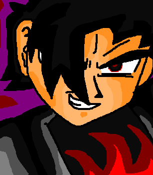 File:Dark Portrait.png