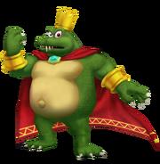 King K Rool