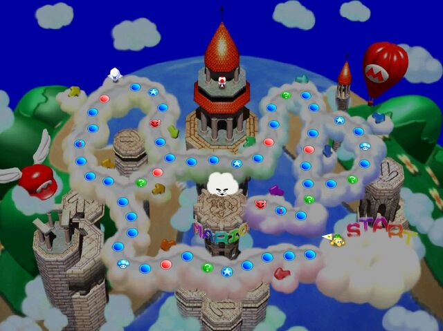 File:MP1 MarioRCmap.jpg