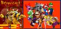Thumbnail for version as of 12:02, September 3, 2011