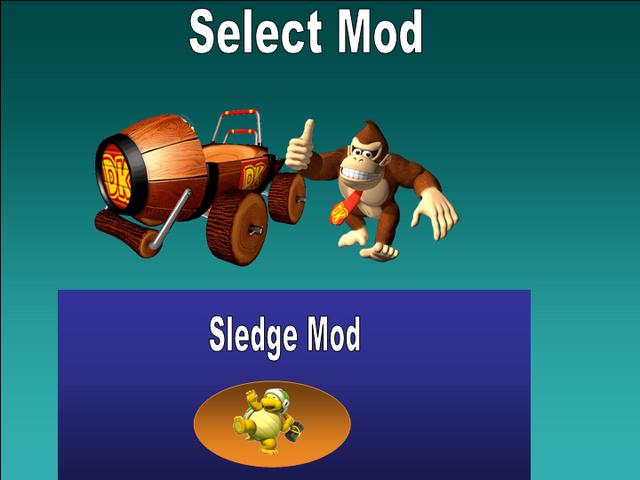 File:Sledge Mod.PNG