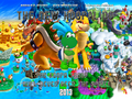 Thumbnail for version as of 00:23, December 10, 2012