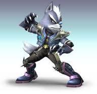 File:Wolf ssbb.jpg
