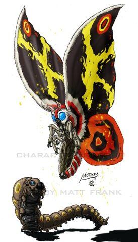 File:-Mothra Neo.jpg