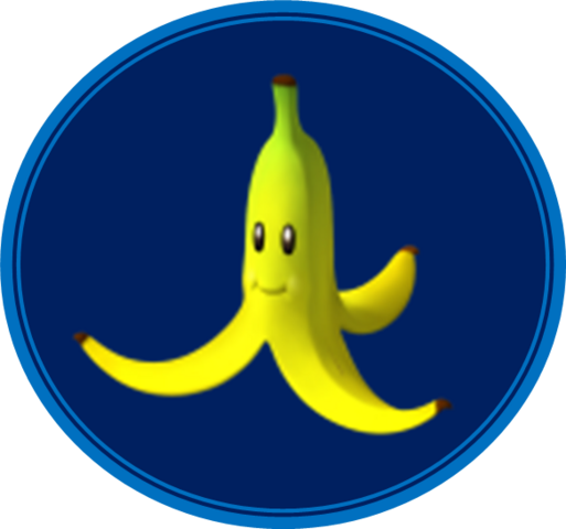 File:Banana Cup.png