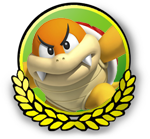 File:MK3DS Boom icon.png