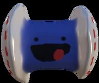 RollerDeb