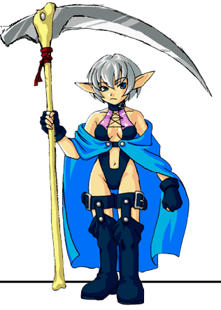 File:Tabitha the Reaper of Death (4).png