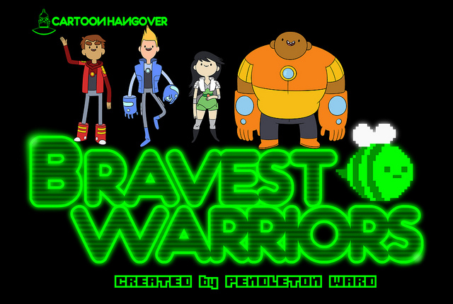 File:BRAVESTWARRIORS.png