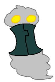 GhostWSMK
