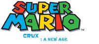 MarioCrux