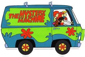 File:Mystery Machine.jpg