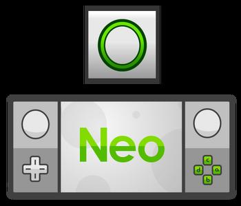 New Neo