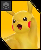 PikachuVersusIcon