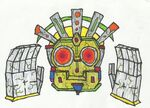 Quetzalcoaco