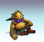 File:185px-Goron Link.png