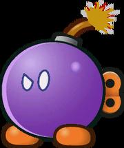 Bob-ulk PMTTYD