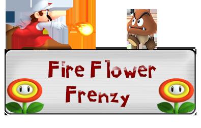 File:Fireflowerfrenzy.png