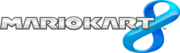 Mario Kart 8 Logo.png