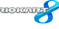 Mario Kart : Double Blast !!