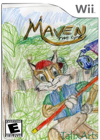 File:Maven1.jpg