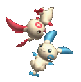 File:Plusle.png