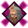 Vlad the Impaler Omni