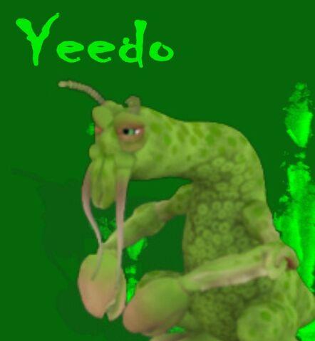 File:Yeedo.jpg