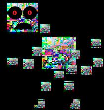 404 010001