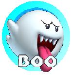 File:BooIcon-MKU.png