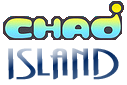 File:Chao Island logo(By TehDoomedNinja).png