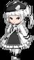 Character 67