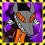 FSBF Icon Doomulus Grime