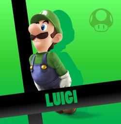 LuigiIcon2USBIV