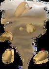 SandMario
