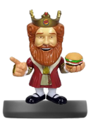 BurgerKingAmiibo