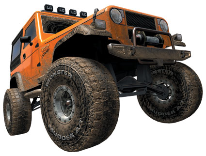 File:Excite-truck-wii-e3.jpg
