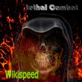 Thumbnail for version as of 20:59, May 28, 2011