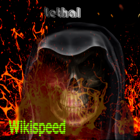 File:LCAlbumCover.png