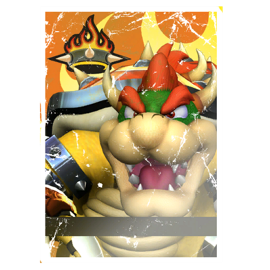 File:MSCF- Bowser Icon.png