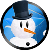 MTUSMrBlizzard Icon