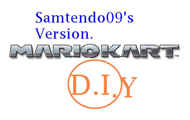 File:MarioKartDIYLogo.png