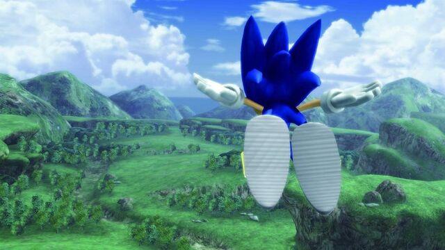 File:Sonic 501.jpg