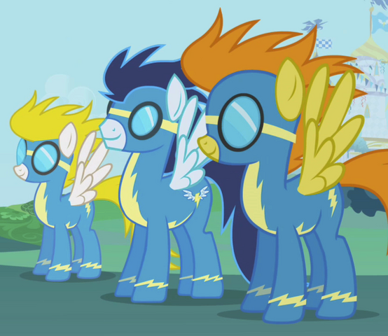 File:WonderBolts.png