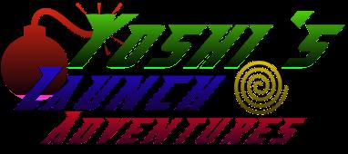 File:YLA logo.png