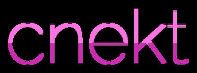 Cnekt Logo