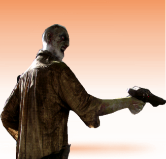 File:Duel zombie smash bros.png