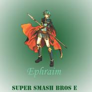 EphraimSSBE